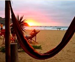 coast-ecuador