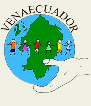 why-choose-venaecuador
